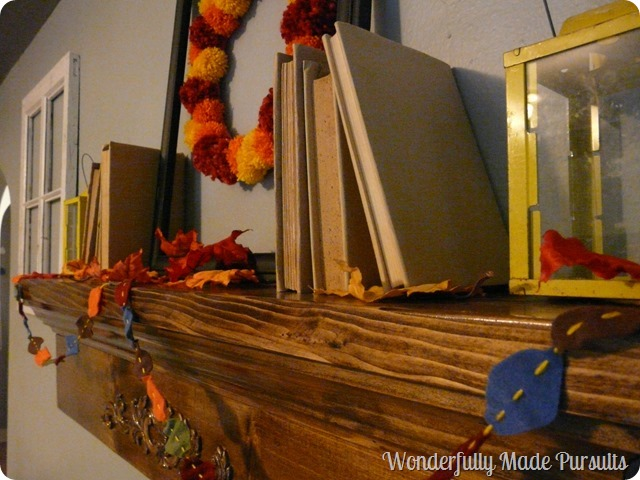 fall mantel (1)
