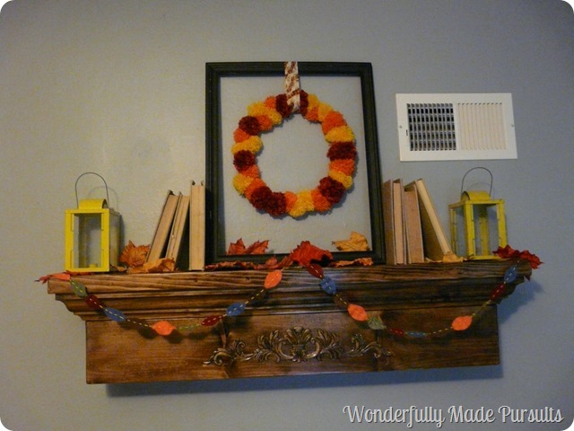 fall mantel (2)