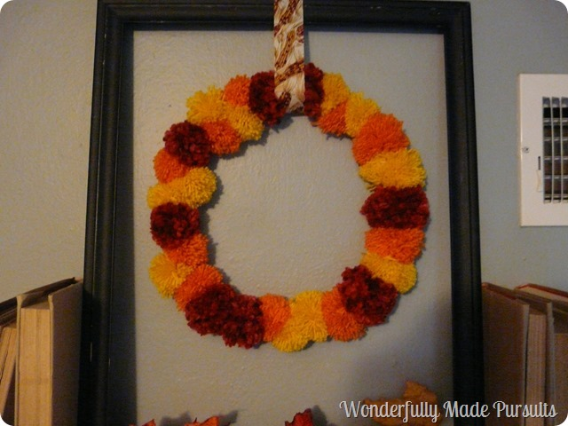 fall mantel (3)
