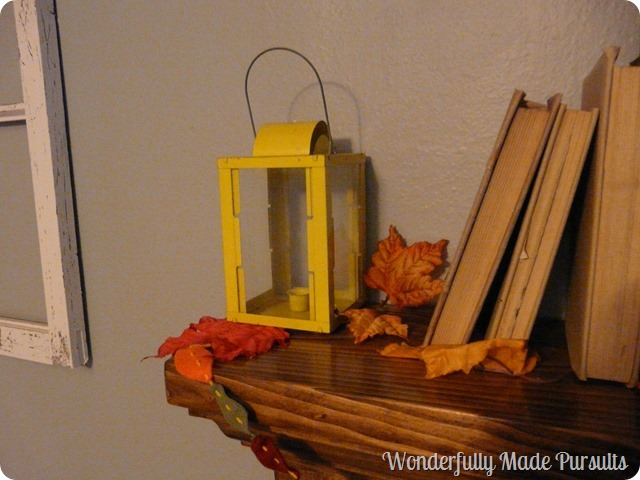 fall mantel (4)