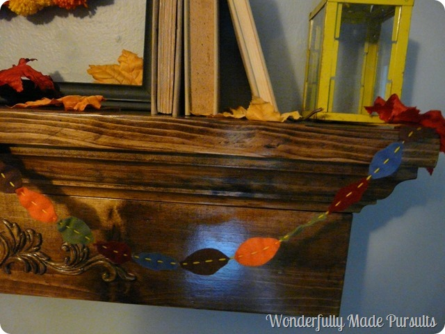 fall mantel (5)