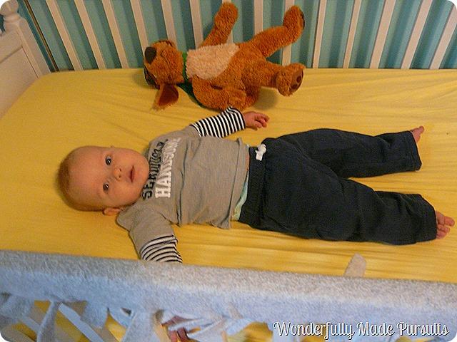 7 months Ben (9)