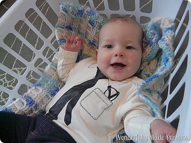 ben 8 months old (4)