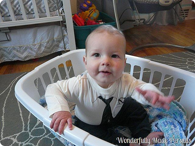 ben 8 months old (5)