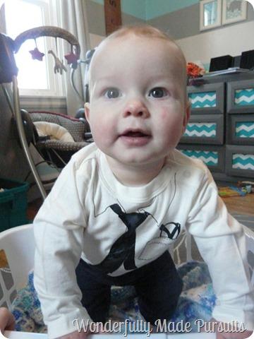 ben 8 months old (7)