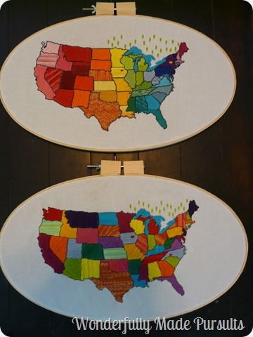 stitch the states map random colors (1)