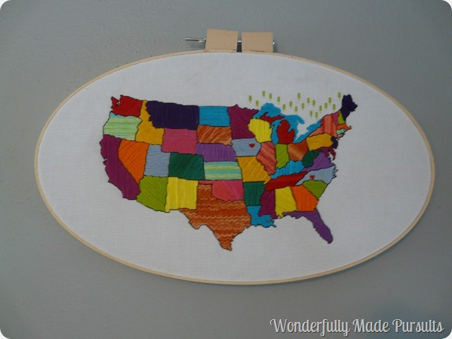 stitch the states map random colors (2)