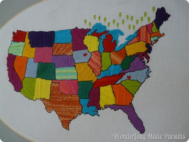 stitch the states map random colors (3)