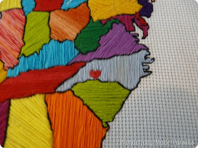stitch the states map random colors (4)