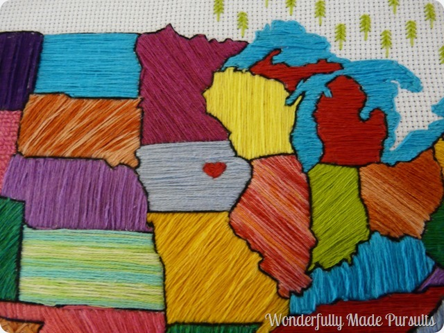stitch the states map random colors (5)