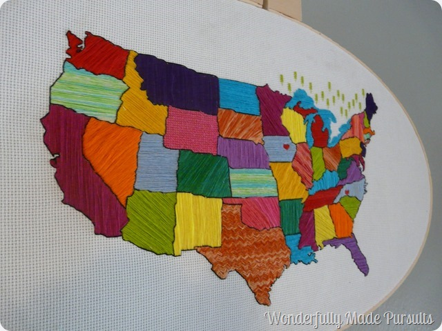 stitch the states map random colors (6)