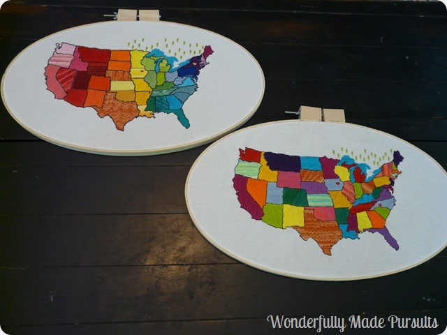 stitch the states map random colors (7)