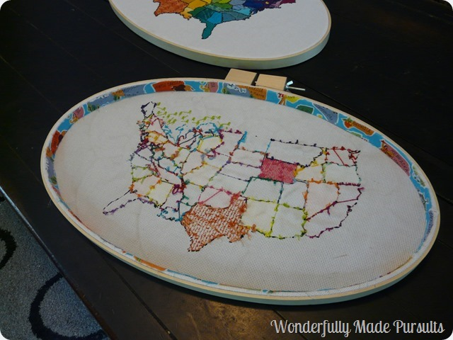 stitch the states map random colors (8)