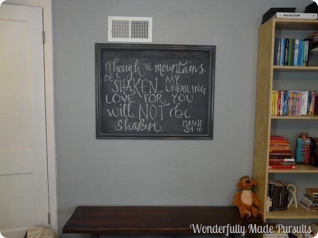 chalkboard (1)