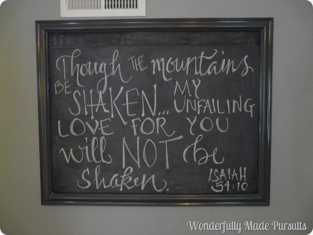 chalkboard (2)