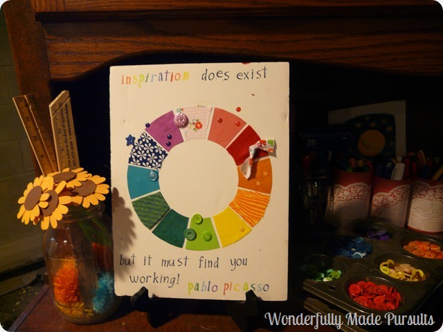 color wheel (1)