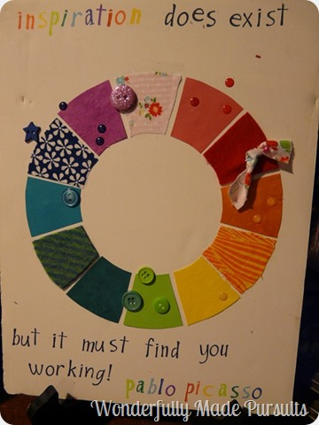color wheel (2)