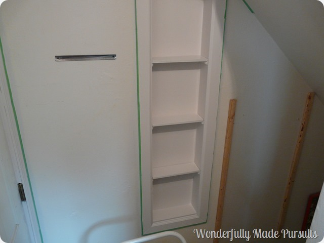 entryway before and after (3)