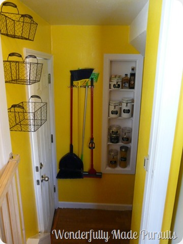 entryway before and after (6)