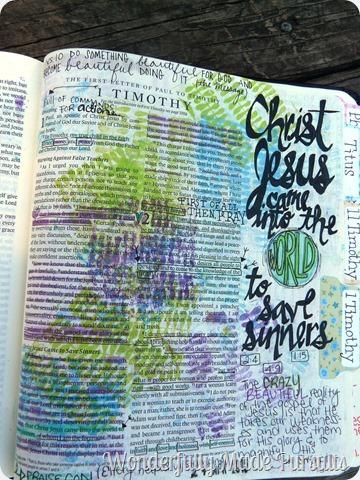 liz journals the Bible (17)