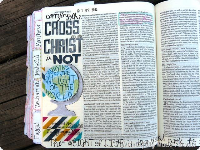 liz journals the Bible (26)