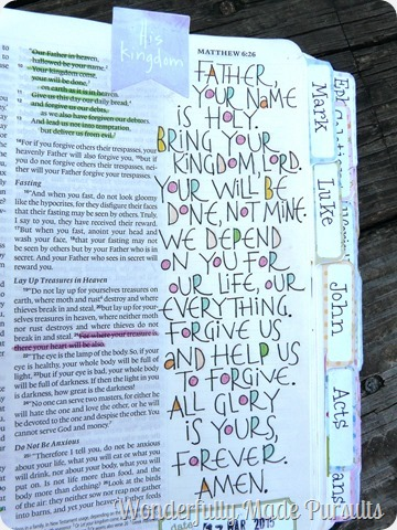 liz journals the Bible (28)