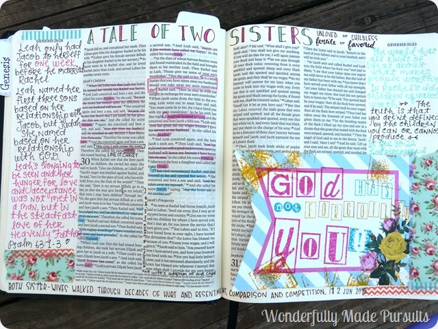 liz journals the Bible (38)
