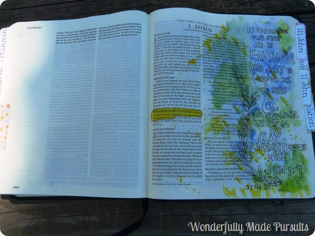 liz journals the Bible (3)