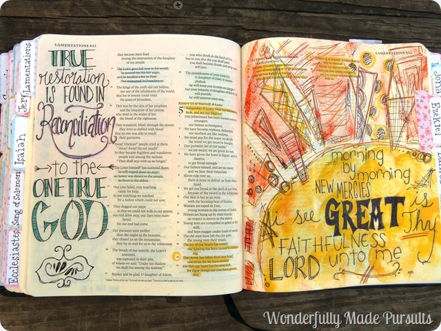liz journals the Bible (56)
