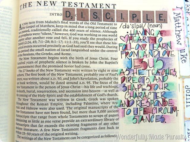liz journals the Bible (5)