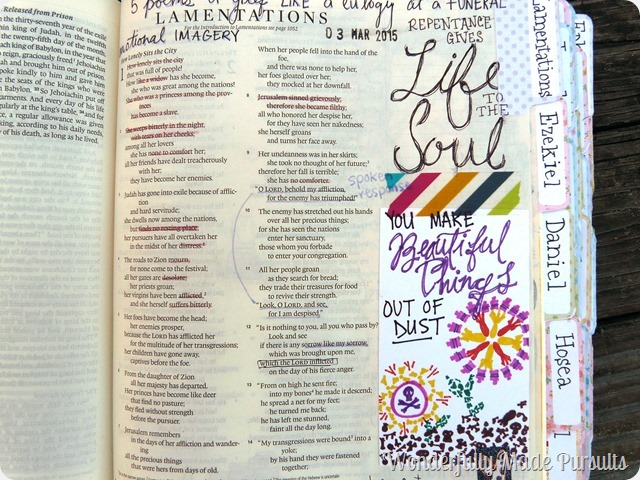 liz journals the Bible (7)