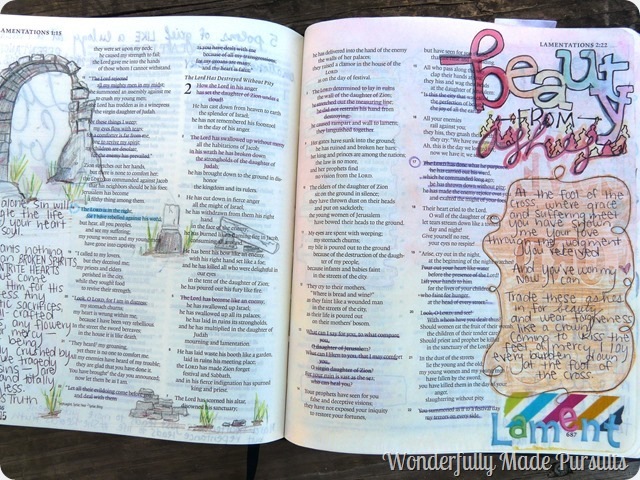 liz journals the Bible (8)