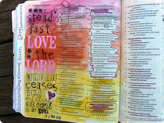 liz journals the Bible (9)