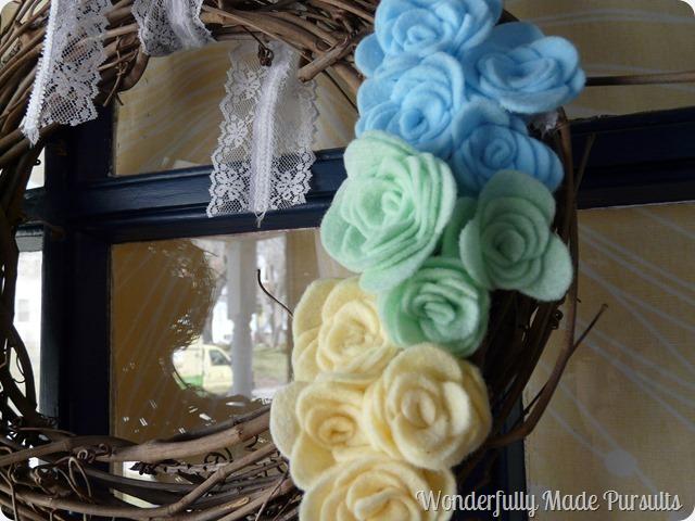 spring wreath (4)