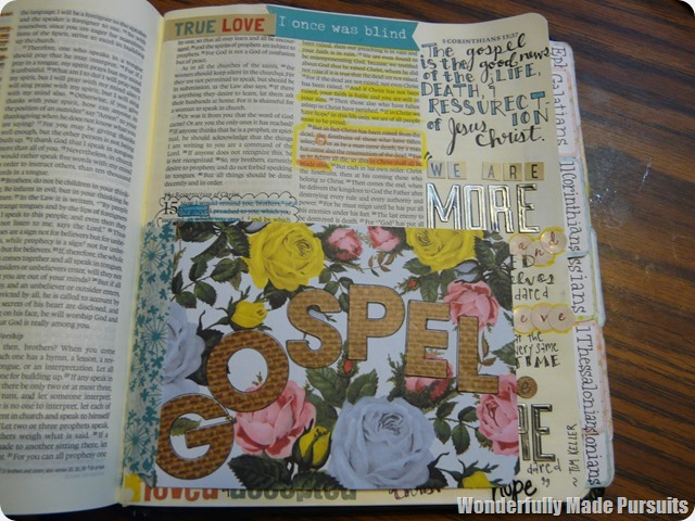 bible journaling gospel (2)