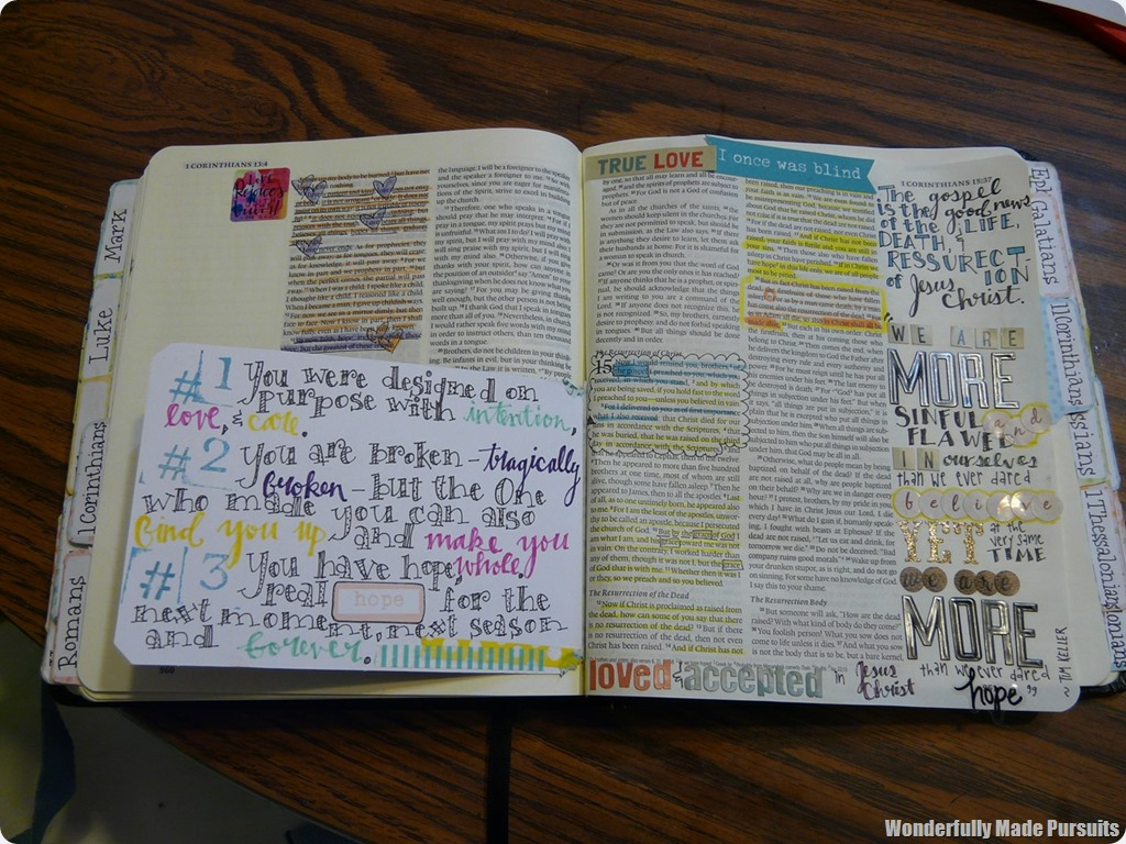 bible journaling gospel (3)[1]