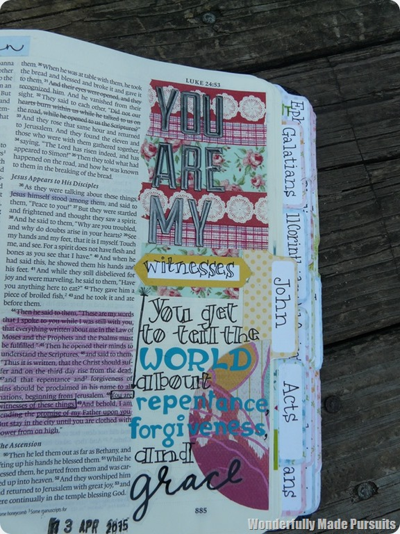 liz journals the Bible (12)