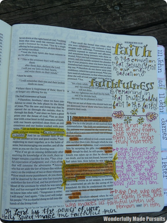 liz journals the Bible (19)