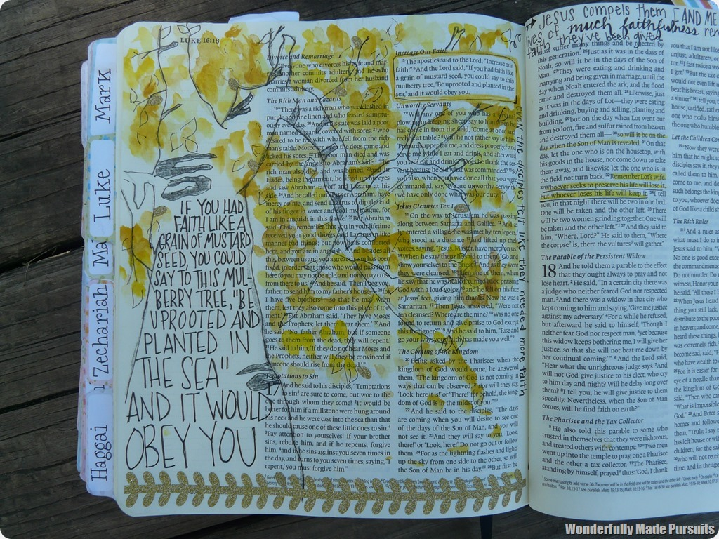 liz journals the Bible (23)