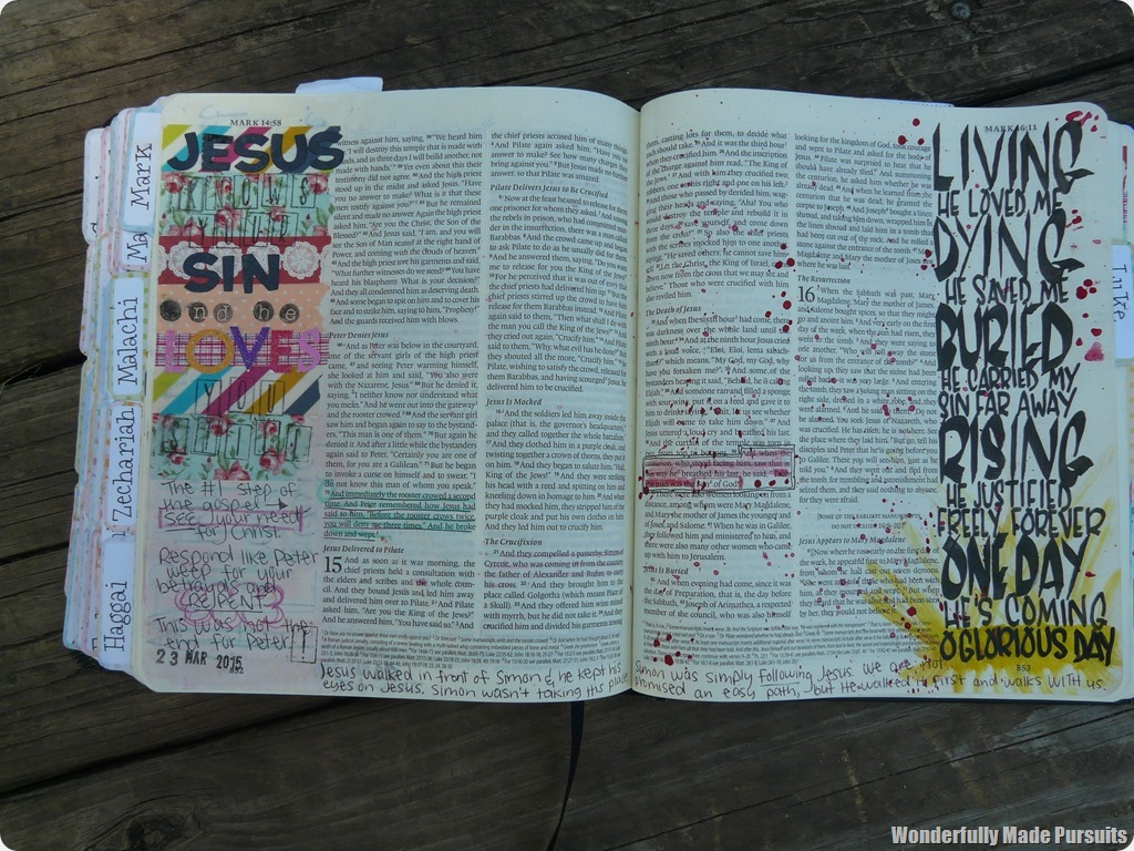 liz journals the Bible (24)