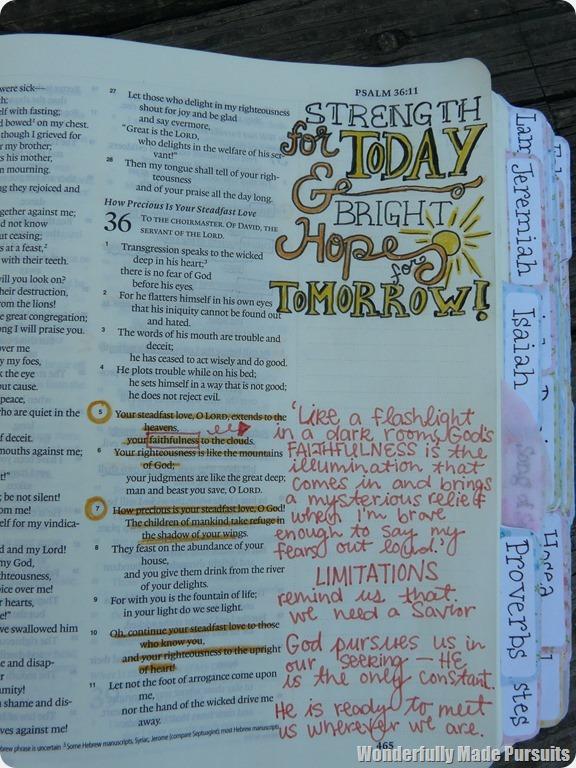 liz journals the Bible (31)