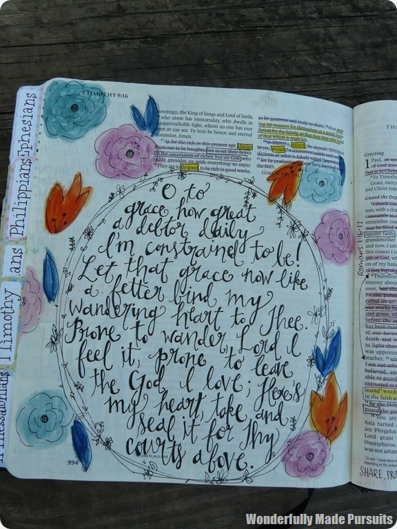 liz journals the Bible (47)